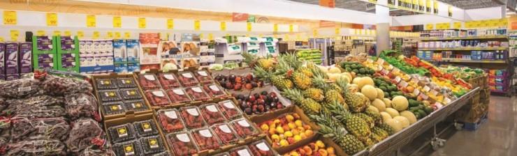 Produce-Aisle-e1443621983955-988x300.jpg