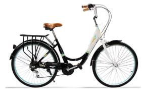 bikes2.png