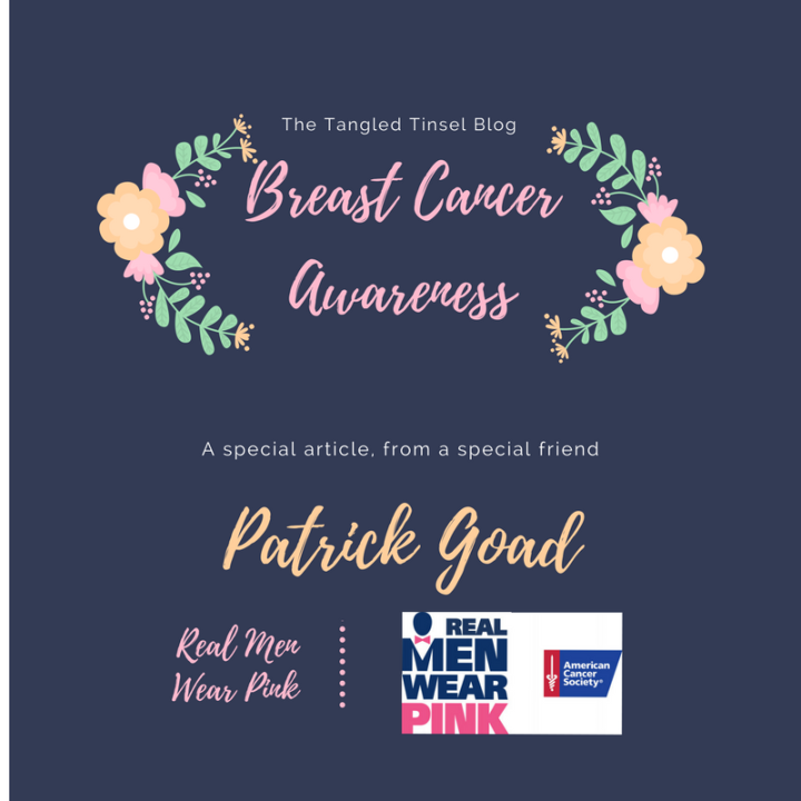 Breast cancer fund for washington dc womenarestrongashell the a very special article from my best friend patrick who is currently working on a campaign for breast cancer awareness in washington dc patrick was my m4hsunfo
